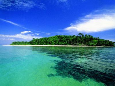 หมู่เกาะไผ่