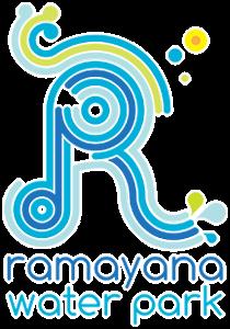 ramayana-logo