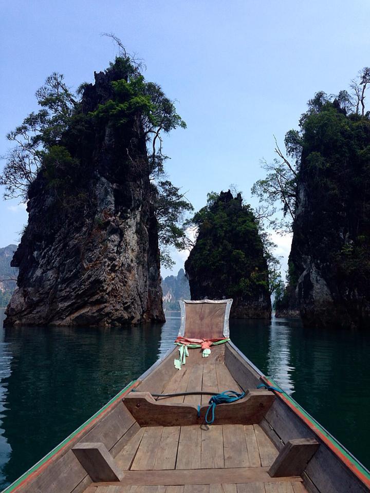 กุ้ยหลืนเมืองไทย