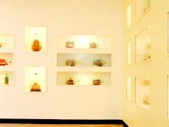 พิพิธภัณฑ์ขวดพัทยา