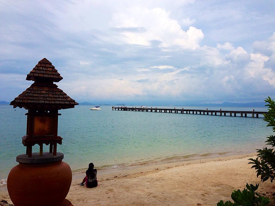 หาดยาวใหญ่4