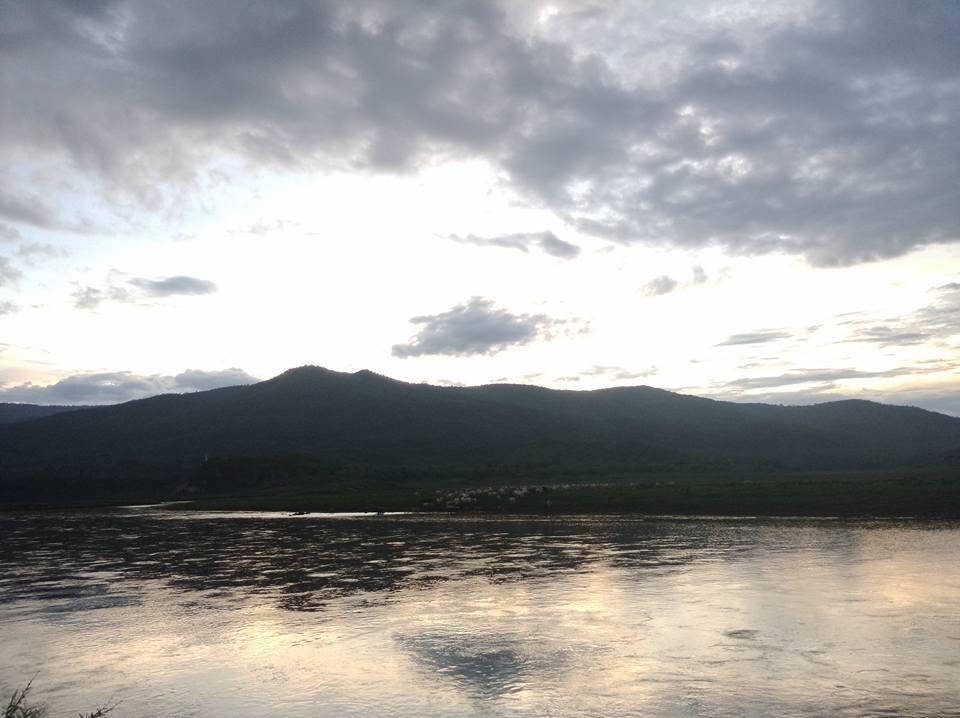ทะเลสาบดอยเต่า-วิว