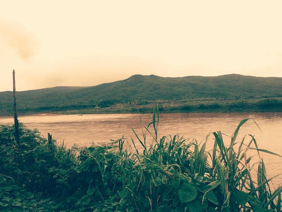 ทะเลสาบดอยเต่า-สายน้ำ