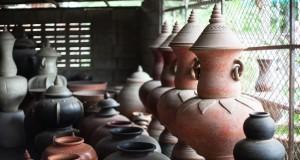 หมู่บ้านเหมืองกุง-เชียงใหม่-ผลิตภัณฑ์