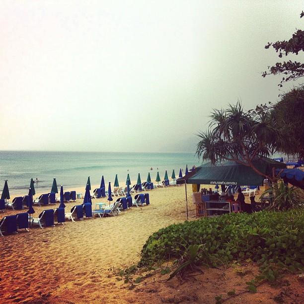 หาดกะรน-วิว-สวยๆ