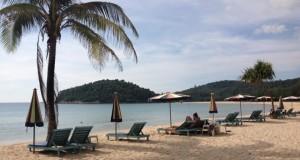 หาดลายัน-สวยงาม-บรรยากาศ-นักท่องเที่ยว