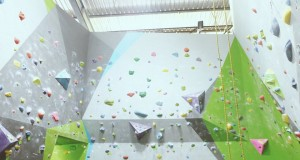 Rock Domain Climbing Gym4
