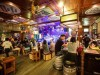 The Riverside Bar and Restaurant-บรรยากาศ