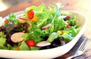 The Salad Concept-สลัด