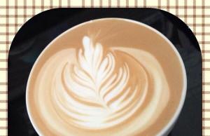 รสชาติของกาแฟสดที่นี้ เด่นเป็นเอกลักษณ์ ด้วยรสชาติที่ไม่เข้มจนเกินไป สำหรับคอกาแฟแล้ว ต้องบอกว่า เป็นรสชาติที่ชิมแล้วก็ชิมอีก รสชาติอร่อยหอมกาแฟสดแท้ ๆ และรสชาติก็เด่นเป็นอย่างมาก ต้องบอกว่าให้บรรยากาศกันเท่าไหร่ก็ไม่เท่ากับไปชิมเองที่ร้าน