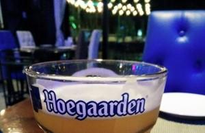 Hoegaarden เชียงใหม่