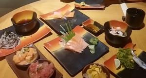 ทากูมิ...อร่อยเลิศ 1