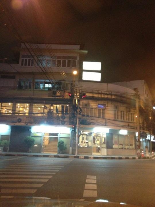 ภัตตาคารพูลสิน-ร้าน