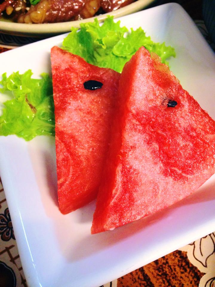 Gohangtei Jepanese Food-โกฮังเต