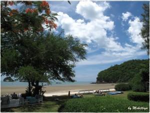 KTY-4-Beach_BRZ