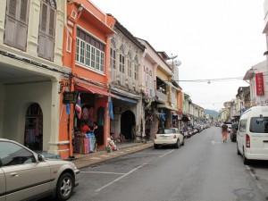 KTY-ODT-Phuket01