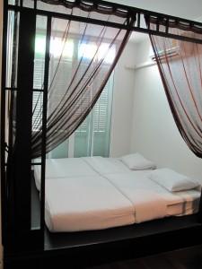KTY-ODT-Phuket10