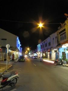 KTY-ODT-Phuket21