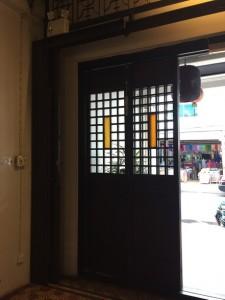 KTY-ODT-Phuket22