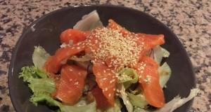Tengoku De Cuisine Chiangmai