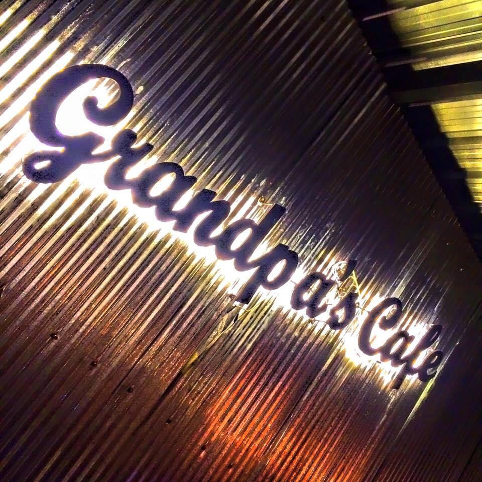 grandpa's cafe1