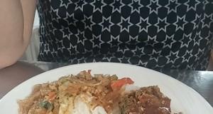ครัวแม่ศรีอาหารใต้ 3