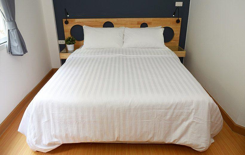 มายเบดรัชดา-เตียงเดี่ยว