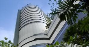 โรงแรมเจดับบลิว แมริออท-ตัวอาคาร
