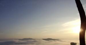 ภูห้วยอีสัน-สวยสดงดงาม