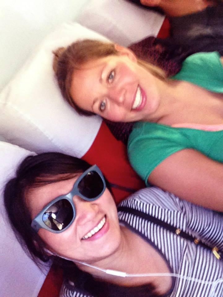 เที่ยวเมือง Uyuni