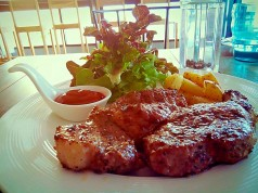 Little La Cuisine-น่ากิน