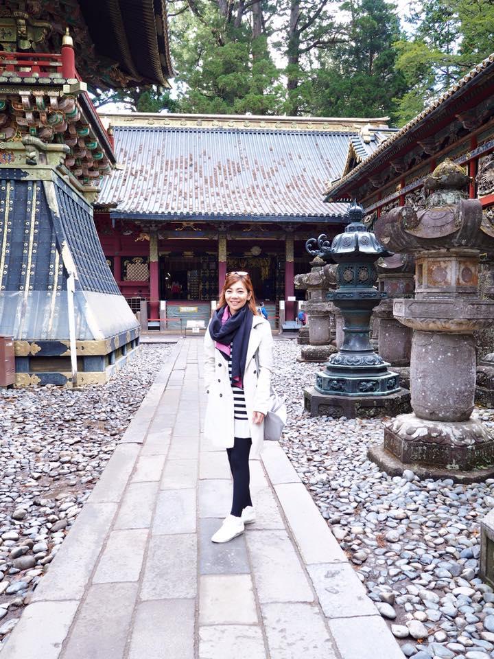 เที่ยวญี่ปุ่นเอง