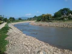 เเม่น้ำปาย-น่าเที่ยว
