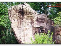 แหล่งหินตัด บุรีรัมย์-หิน