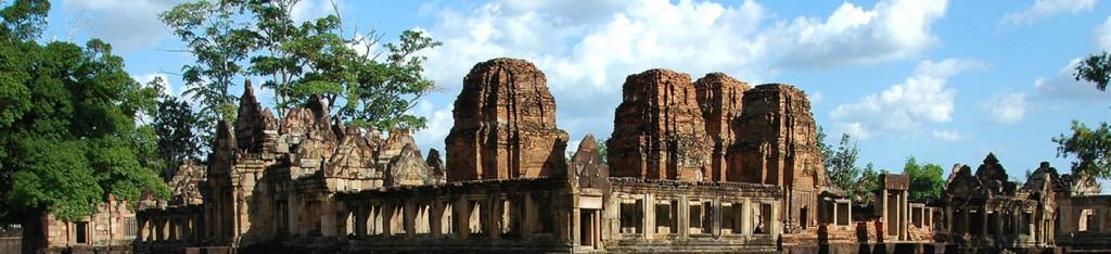 10 ที่เที่ยวสุดแนวของบุรีรัมย์-บุรีรัมย์
