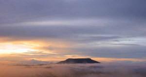 10 สถานที่ท่องเที่ยวสุดฟินของจังหวัดเพชรบูรณ์-อุทยานแห่งชาติน้ำหนาว