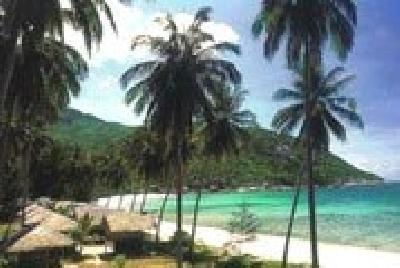 10 สถานที่เเสนงดงามของสตูล-หมู่เกาะสาหร่าย